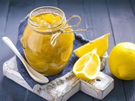 Использование лимона в быту, кулинарии и в косметологии